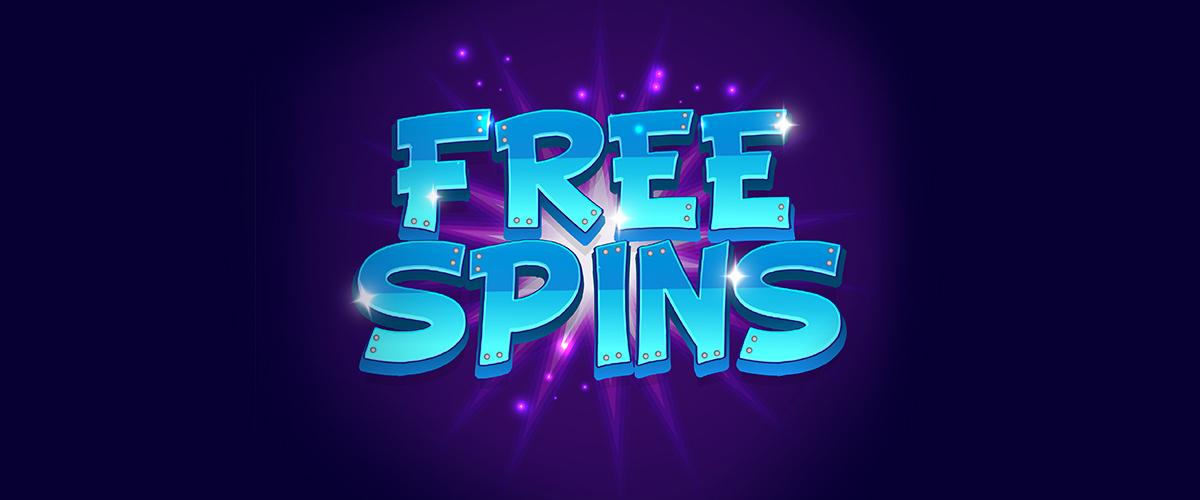 finns många free spins i casino utan svensk licens
